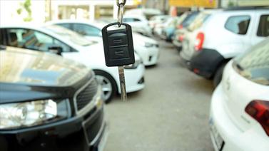 100 bin TL civarında satılan otomobiller