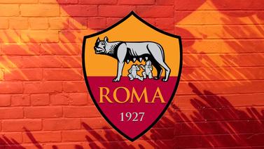 Roma Türkiye'den hangi futbolcunun peşinde?