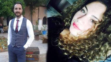 Eski sevgili dehşet saçtı: 2 ölü