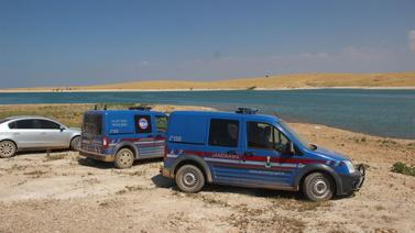 Çocuklarını kurtarmaya çalışan 2 anne boğuldu