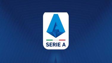 8 Türk oyunculu Serie A başlıyor