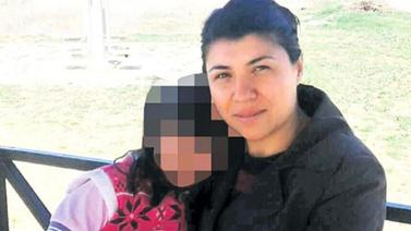 Emine Bulut'un kızına 8 yıllığına vasi atandı
