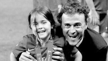 9 yaşındaki kızı hayatını kaybetti