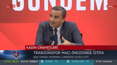 Metehan Demir ile Şimdi Konuşalım - 28.08.2019