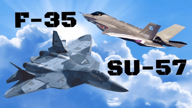 SU 57 mi, F 35 mi? Cumhurbaşkanı Erdoğan yanıtladı