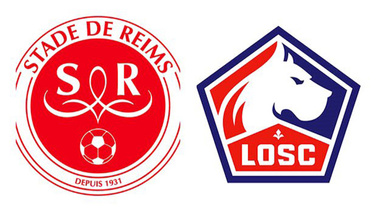CANLI Reims - Lille