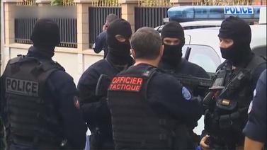 Fransa'da PKK alarmı! Türkiye'den yardım istedi!