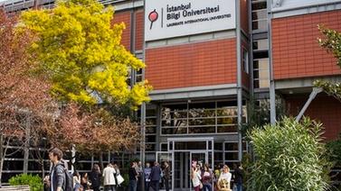 Bilgi Üniversitesi 90 milyon dolara satıldı