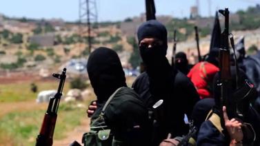 İntikam yemini eden DEAŞ'lı Adana'da yakalandı