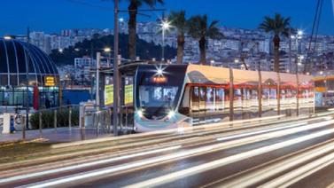 İstanbul'dan sonra İzmir de o uygulamayı getirdi