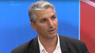 Parantez l 13 Eylül 2019 l Gazeteci Nedim Şener