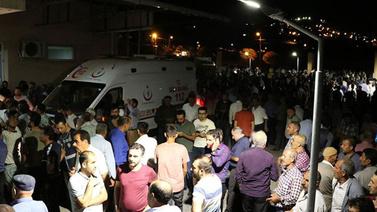 Diyarbakır saldırısıyla ilgili önemli gelişme