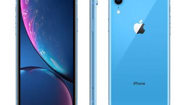 Apple Türkiye'de iPhone fiyatlarına indirim yaptı