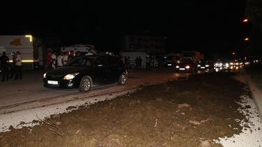 Kemal Kılıçdaroğlu gübre döken adamı affetti