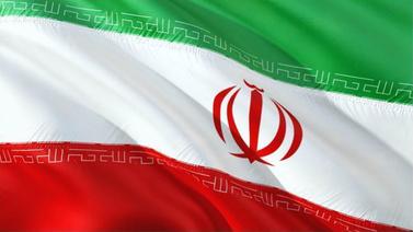 İran, BAE'ye yakıt taşıyan tankere el koydu!