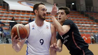 İBB, Basketbol Süper Ligi'nden çekilme kararı aldı