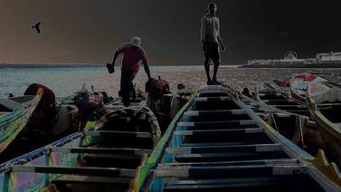 Senegal'de kano faciası: 4 ölü