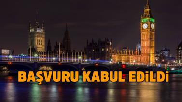 Ankara Anlaşması'nda flaş gelişme
