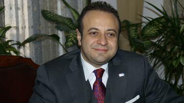 Egemen Bağış'tan Kılıçdaroğlu'na yanıt