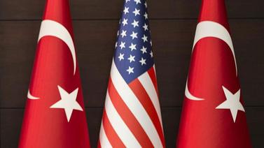 ABD'den Türkiye'ye yeni teklif!