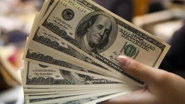 Dolar düşüşe geçti! İşte son durum