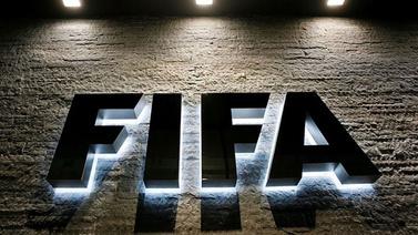 2021 Dünya Kulüpler Kupası Çin'de
