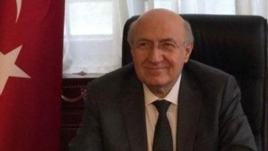 Galatasaray Kulübü üyeliğinden istifa etti!