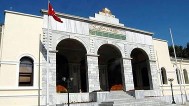 İstanbul Valiliği'nden iddialara yalanlama geldi