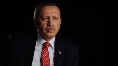 Erdoğan: Türkiye oyalanacak bir ülke değildir