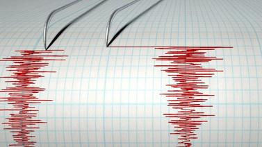 Kuşadası körfezi ve Van'da deprem!