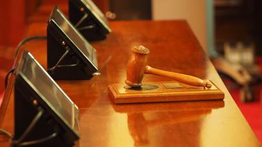 Mahkemeden Trump yönetimine bir engel daha!