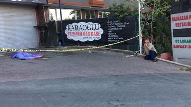 İstanbul'dan kahreden haber!
