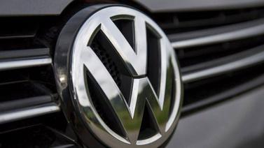 Volkswagen'den Manisa'ya fabrika!