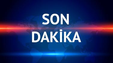 O teröristler PKK'nın sözde istihbarat sorumluları