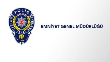 Eylem hazırlığındaki 2 PKK'lı yakalandı