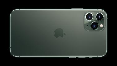 Apple, iPhone 11 fiyatında sürpriz yapar mı?