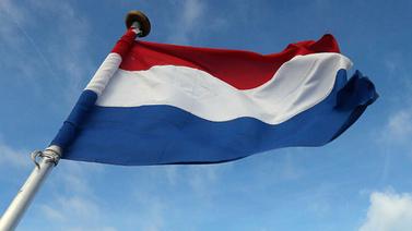 Hollanda'nın ismi değişti