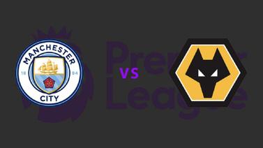 CANLI Manchester City - Wolverhampton