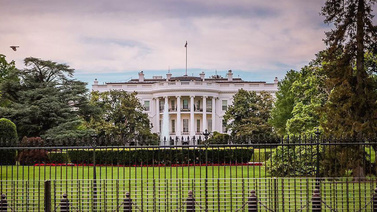 Beyaz Saray'dan flaş açıklama!