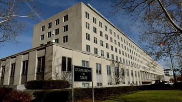ABD Dışişleri: Türkiye'yi durdurmayacağız