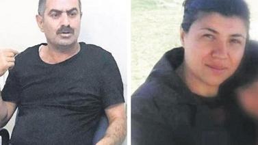 Emine Bulut davası 21 Ekim'e ertelendi