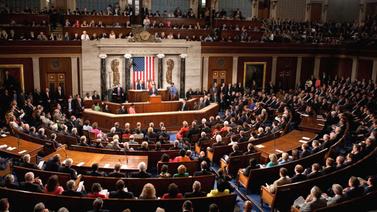 Amerikan senatosundan Türkiye'ye yaptırım adımı