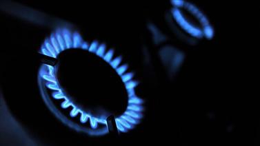 İran'da büyük bir doğal gaz rezervi bulundu