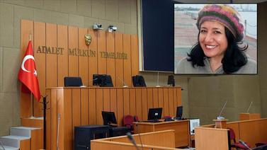 Şengül öğretmenin ölümü davasında beraat kararı...