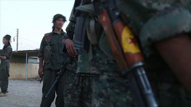 YPG/PKK, mutabakata rağmen saldırıyor