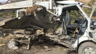PKK'dan işçilere hain saldırı:  4 yaralı