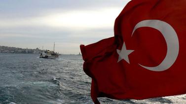 Türkiye 10 sıra birden yükseldi!