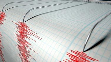 Laos-Tayland sınırında şiddetli deprem!