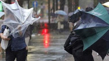 Meteorolojiden bölge bölge kritik uyarı