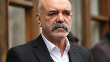 Ercan Kesal: Çukur izleniyor diye eleştiriliyor